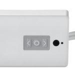 KP200_front1_72dpi