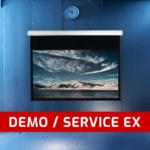 lite-manual-screen-demo