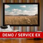 velvet-frame-screen-demo