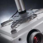 Professional Projctor Mount – Fäste för Projektor