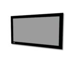 Short Throw Projection Screen – Projektorduk