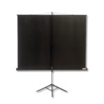Tripod Screen – Projektorduk